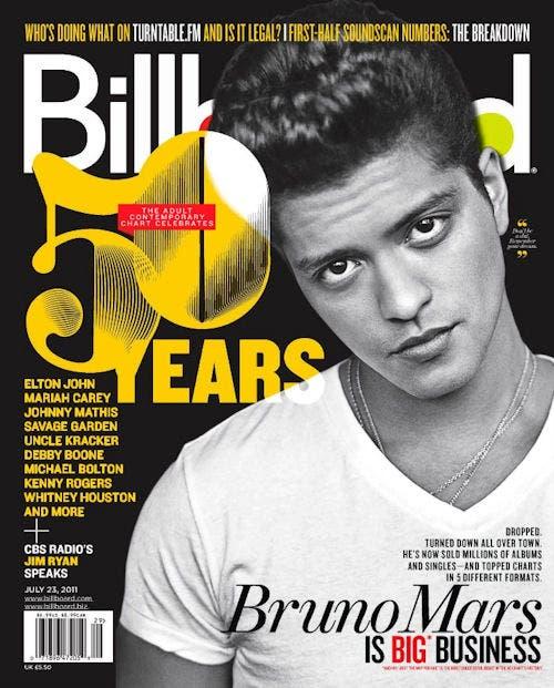 Bruno-Mars-Billboard-Cover