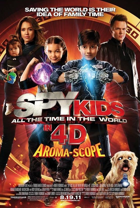 http://www.starmometer.com/wp-content/uploads/2011/07/spy-kids-4-all-the-time-in-the-world-poster1.jpg