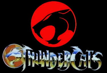 Thundercats  Cartoon on Thundercats The Reboot To Premiere On Cartoon Network   Starmometer