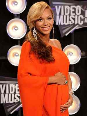 Beyonce is Pregnant There are still a couple of days left to take a winning shot and submit it ...
