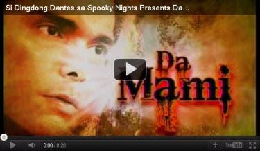 marian rivera wedding - Dingdong-Dantes-Marian-Rivera ...