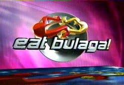 eat-bulaga