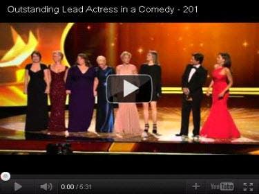 Emmymoment video
