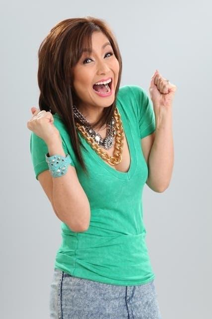 Mariel Rodriguez 2