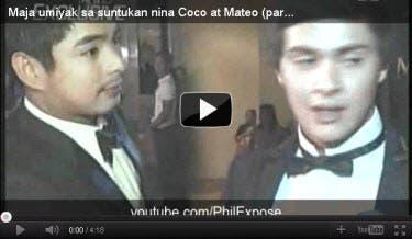 coco_matteo