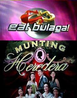 eatbulaga_munti