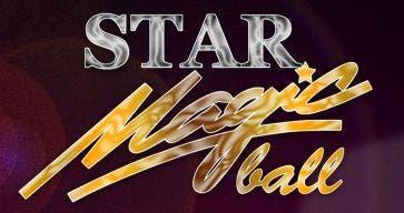 starmagicball