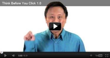 ClickB4uclick