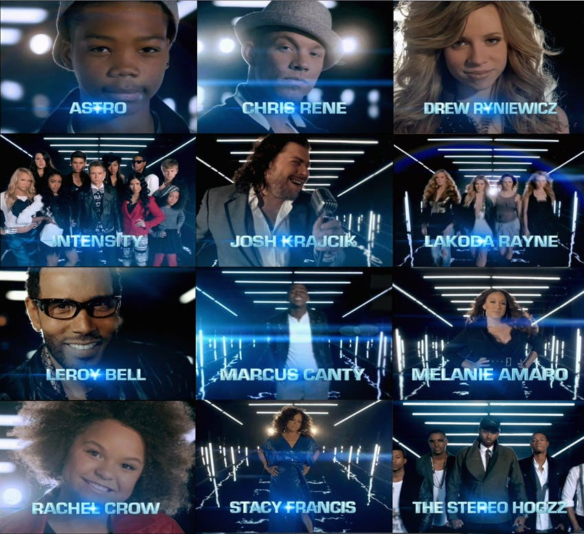 THE X FACTOR TOP 12_rs