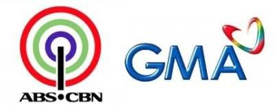 abscbn-vs-gma7