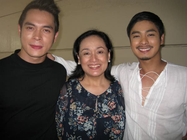 PHOTO COURTESY OF MS CONEY REYES_JakeConey&Coco