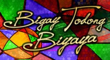 bigaytodo