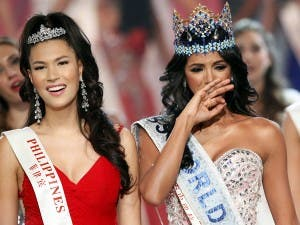 miss-world-2011-philippines-300x225