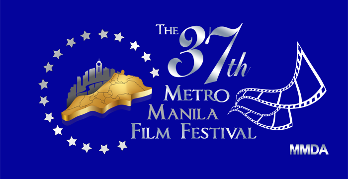 MMFF-37th