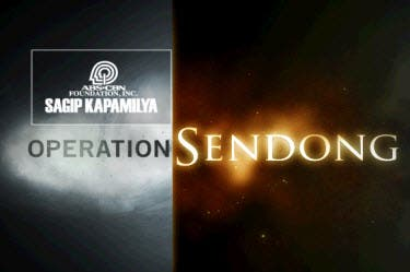 Operation Sendong