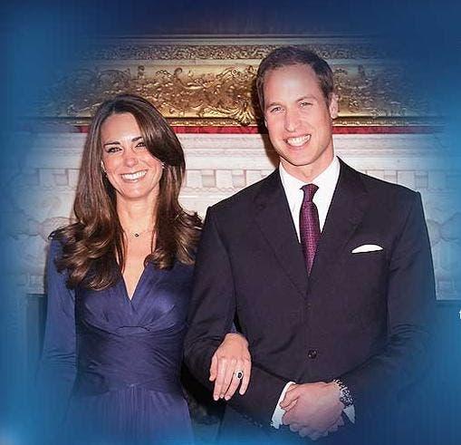The_Royal_Wedding