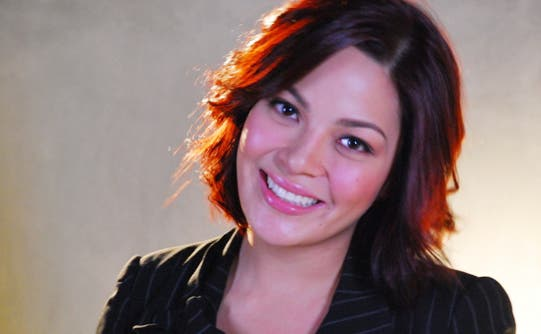 The_X_Factor_Philippines_host_KC_Concepcion