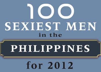 100-Sexiest-Men-2012-Logo