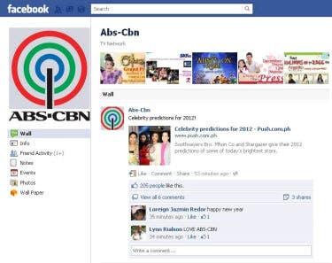 ABS_facebook