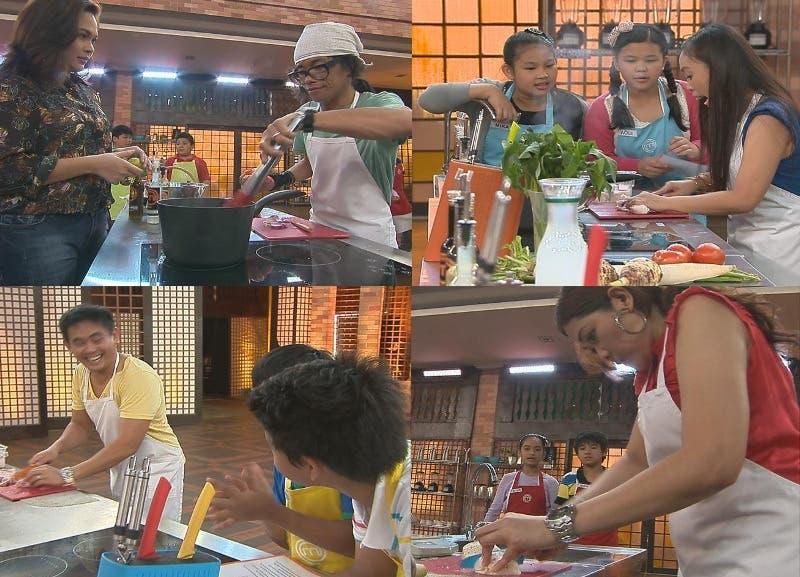 BIDA KAPAMILYA: Eat Bulaga