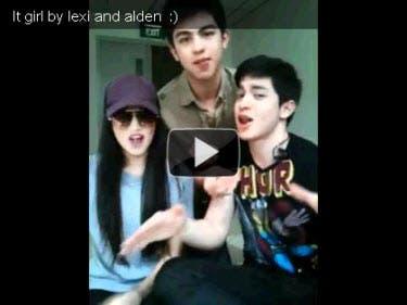 alden_derrick_video