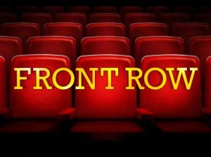 frontrow-tcard