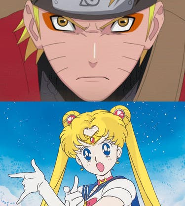 naruto_sailormoon