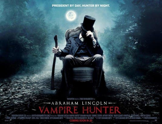 Abraham-Lincoln-Vampire-Hunter6-535x410