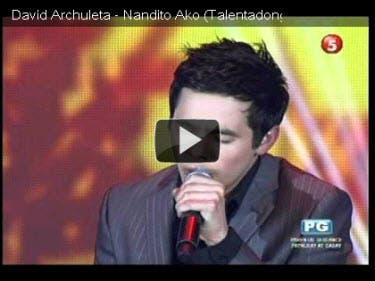 AGB Mega Manila TV Ratings (Oct. 15-18): 'Talentadong ...