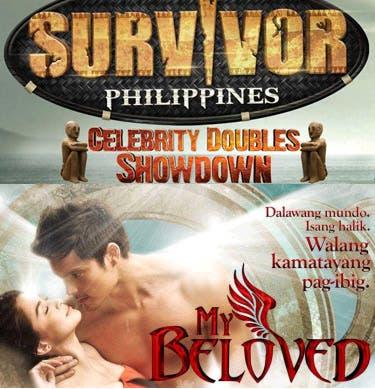 Survivor-My-Beloved
