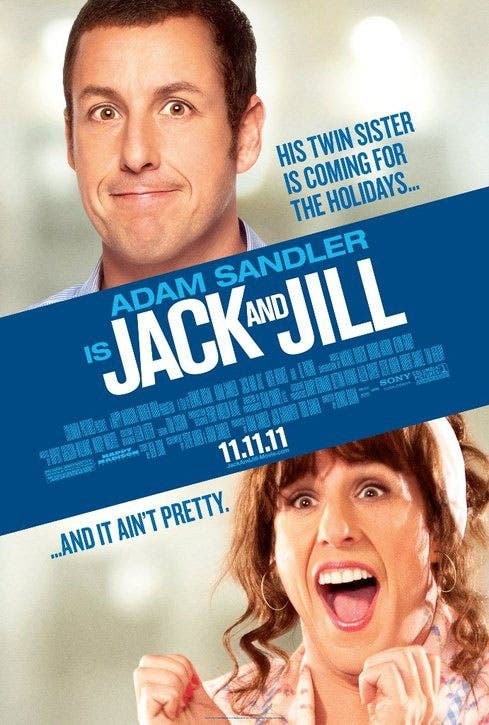 jack-and-jill-movie-poster-