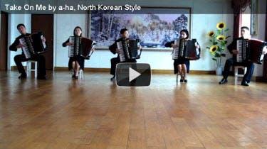 korean_accordion