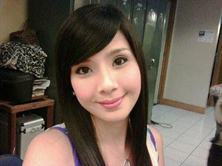 maxene magalona scandal
