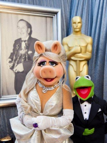 muppets_oscar
