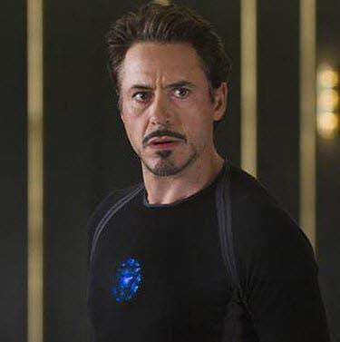 Avengers_Downy
