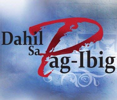 DahilsaPagibig