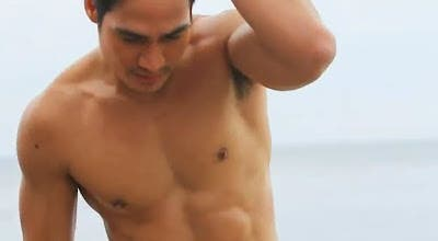 ABS-CBN Summer SID 2012