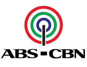 abs_cbn_logo