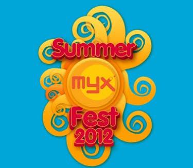 myxfest