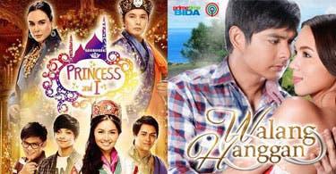 princess_walanghanggan