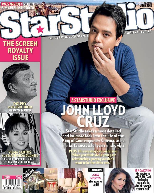 JLC Star Studio