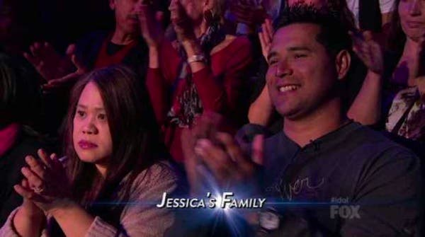 Jessica-Sanchez-Mom-and-Dad