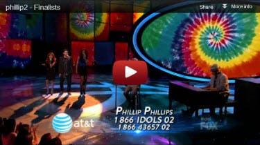 Phillip Video