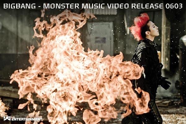 bigbang_monster