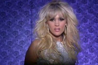 carrie-underwood-allamerican-girl-music-video-pics-tight-shorts-girls
