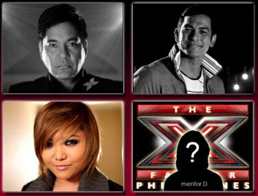 charice_xfactor