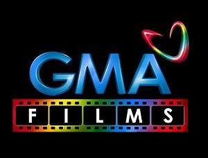 gmafilms