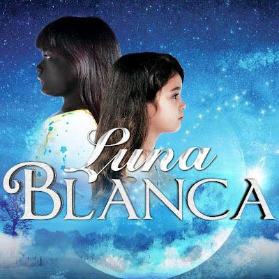 Luna Blanca Net Worth