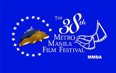 38th mmff 2012