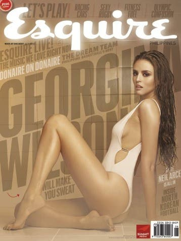 Georgina Wilson July2012-Esquire